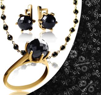 Бриллианты со скидкой