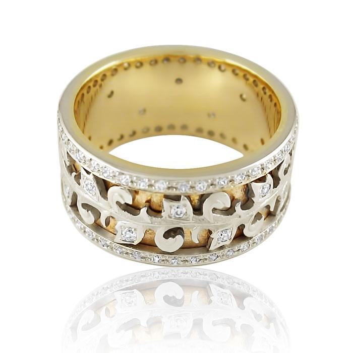 обручальные кольца  и цены кременчуг