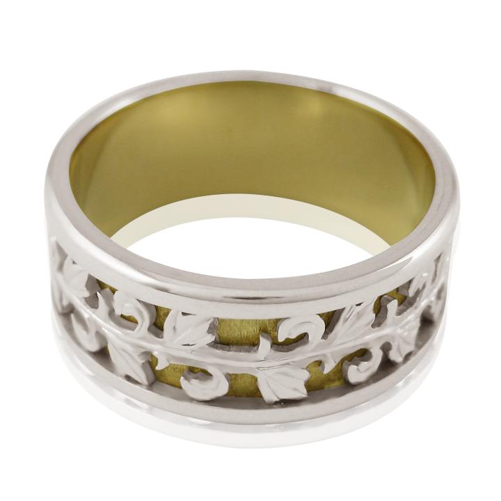 укр золото обручальні кольца  ціни хмельницький