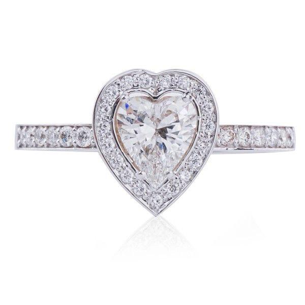 Золотое кольцо бриллианты