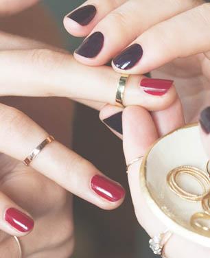 Золотые кольца интернет-магазин 3 Карата