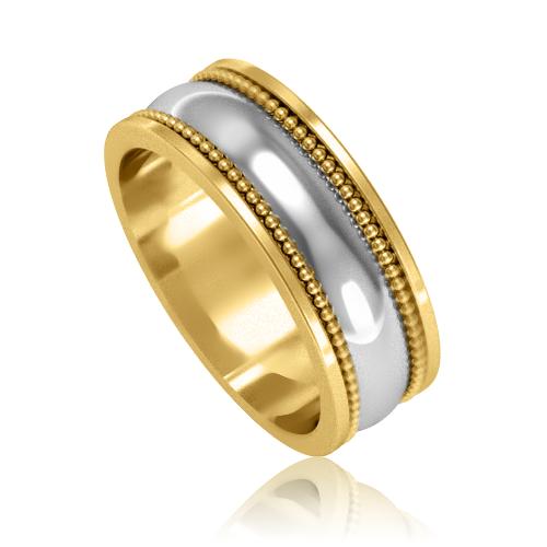 Купить обручальное кольцо