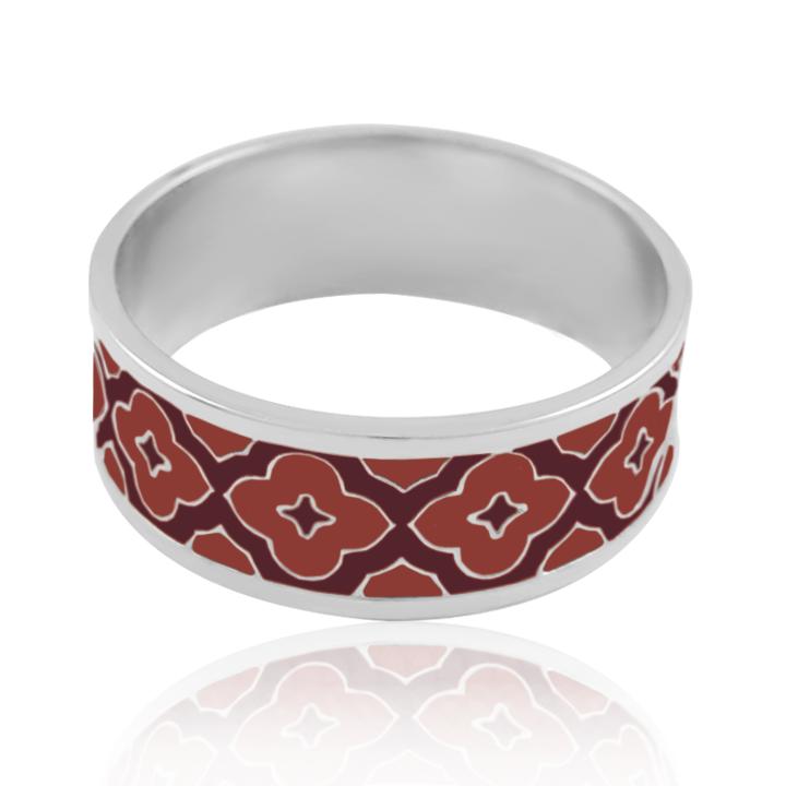 Золотое кольцо «Русалки»