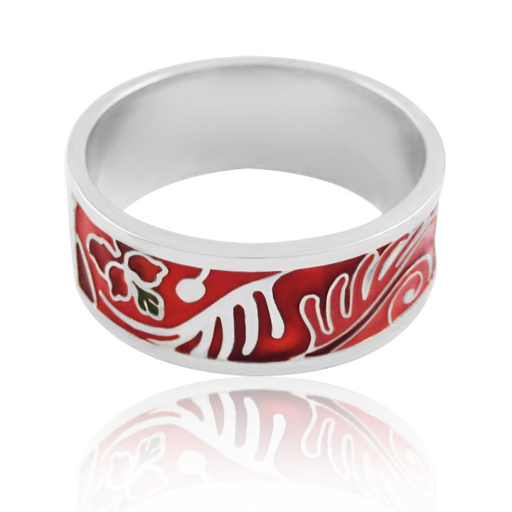 Золотое кольцо «Сафо»