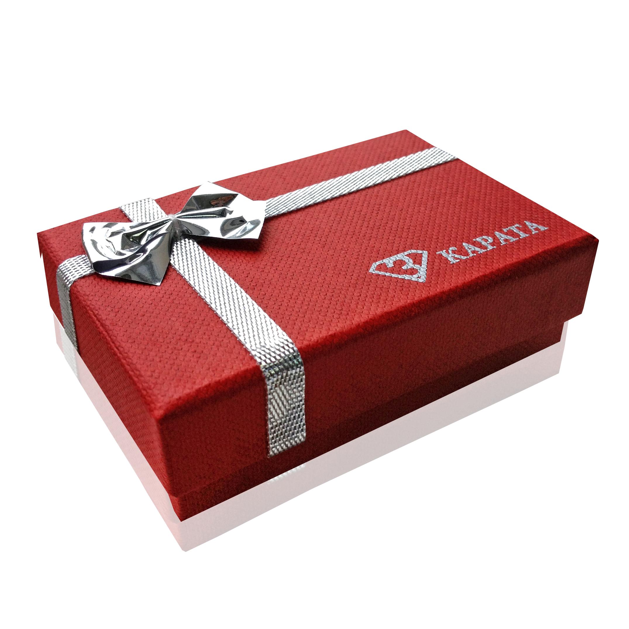 Подарункова упаковка «Париж»