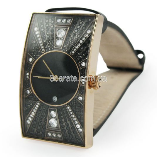 Золотий годинник «Ярило» 9c78b5c7e7b9c