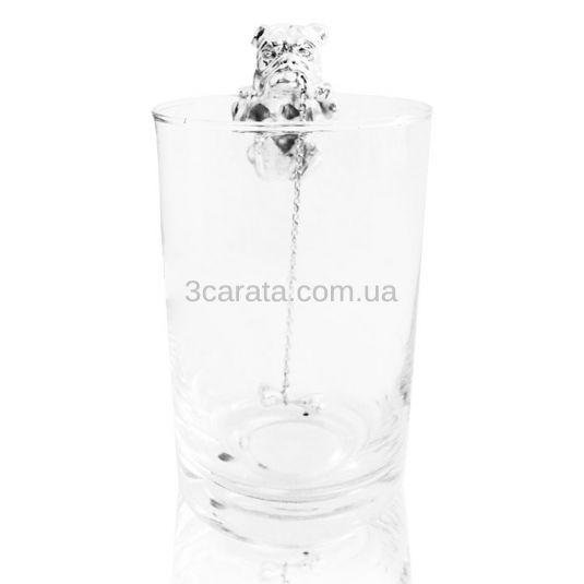 Іонізатор води «Бульдог»