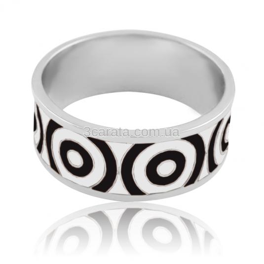 Золотое кольцо «День и ночь»