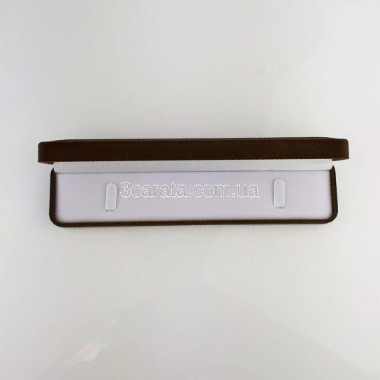 Подарочная коробочка пенал для ложечки или цепочки