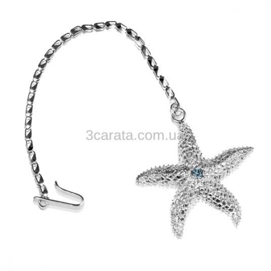 Ионизатор «Морская звезда»