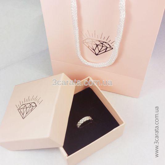 Упаковка украшений купить сумку женскую через плечо длинный ремень из ткани