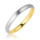 """Обручальное кольцо """"Marriage"""""""