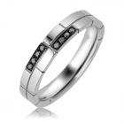 Обручальные кольца для мужчин фото