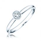"""Кольцо для помолвки """"Bali"""""""