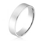 """Золотое обручальное кольцо """"Radiant love"""""""