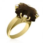 Золотое кольцо «Сан-Аньезе»