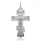 Крест «Ника»