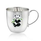 Кружка детская «Панда»