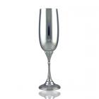 Келих для вина «Розкіш на кожен день»