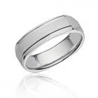Золотое кольцо «Love Architect»