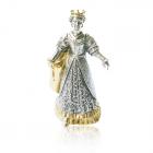 Колокольчик «Принцесса»