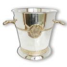 Відерце для шампанського «Царське»