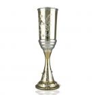 Кубок срібний «Княжий»