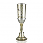 Кубок «Княжий» из серебра