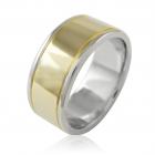 Обручальное кольцо «Forever&Ever»