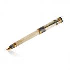 Ручка подарочная «Бивень моржа»