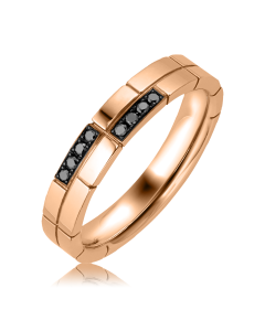 Обручальные мужские кольца