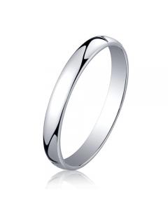 """Обручальное кольцо """"Morocco"""""""