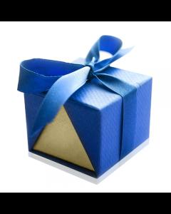 Подарункова упаковка «Blue»