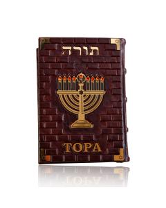 Книга «Тора»