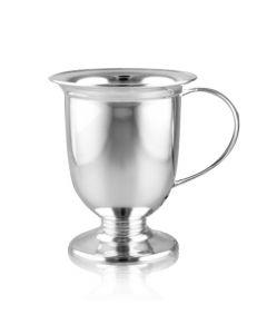 Кружка чайно-кофейная
