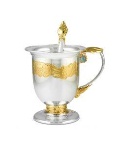 Чайно-кавовий набір «Аристократ» малий