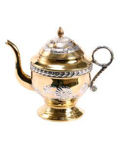 Чайник «Ромашка»