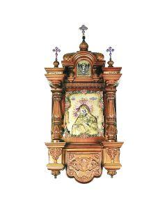 Божия Матір Володимирська