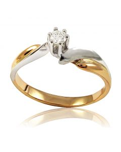 "Золотое кольцо ""Турандот"""
