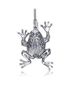 Ионизатор «Лягушка»
