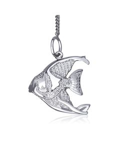 Ионизатор «Рыбка»