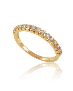 Золотое кольцо дорожка «Мэрибель»