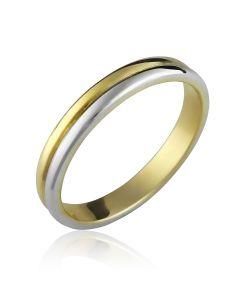 Обручальные кольца купить недорого цена каталог