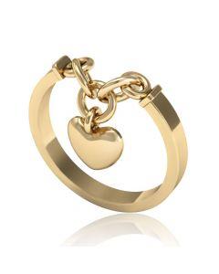"Золотое кольцо ""Immakoleta"""