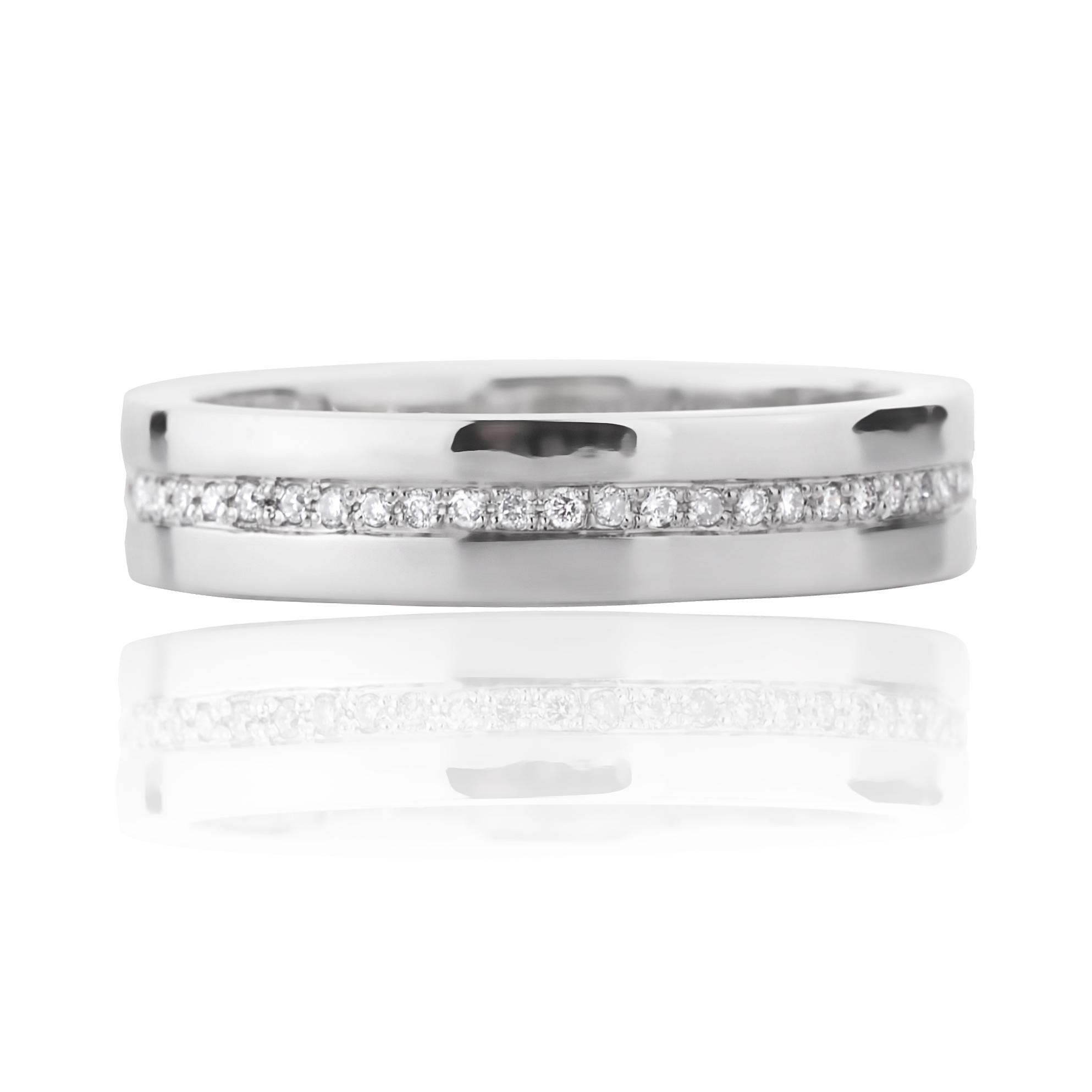 Обручка «Ідеальне весілля»