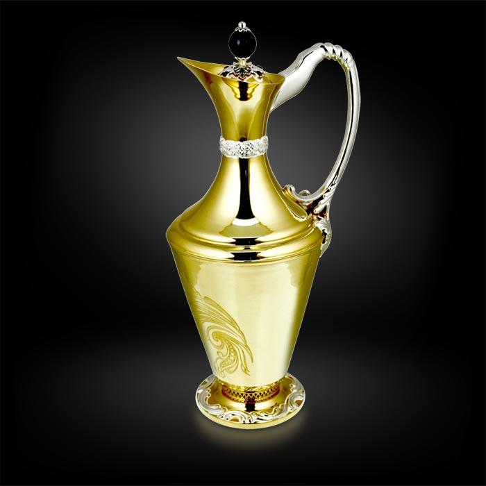 Глечик для вина «Золота лоза»