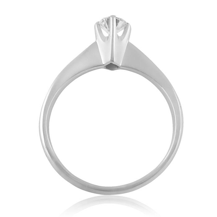 Кольцо на заручини