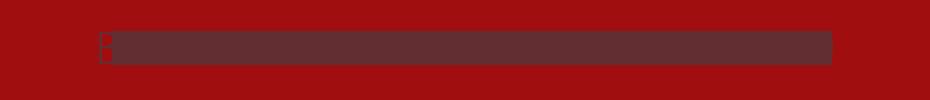 Обери свій пірсинг Ювелірний інтернет-магазин 3Карата