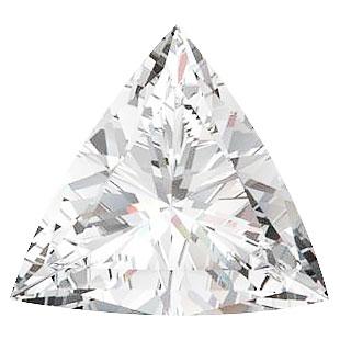 Бриллиант треугольник Ювелирный интернет-магазин 3Карата