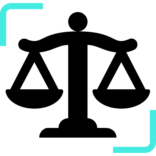Вес в каратах Ювелирный интернет-магазин 3Карата